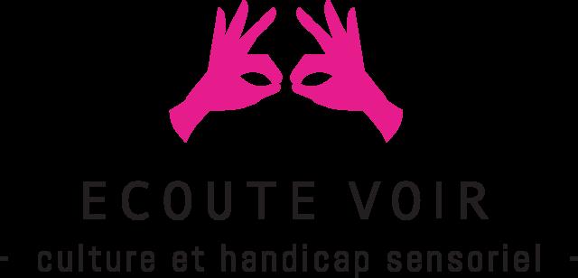 logo Association Ecoute voir
