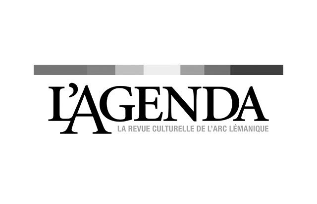 logo-l-agenda